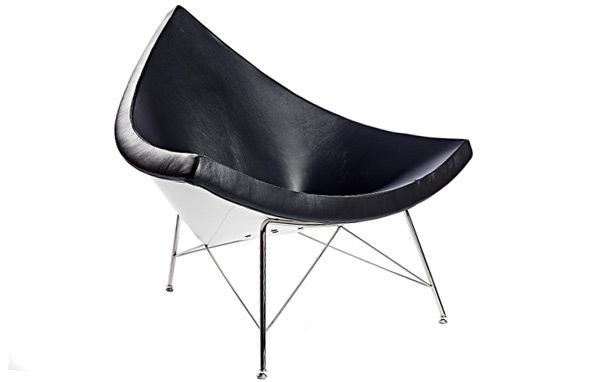 Coconut chairCoconut Chair