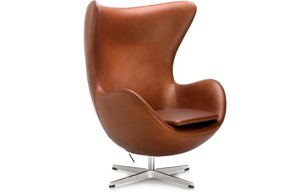 Egg chair classicEgg Chair