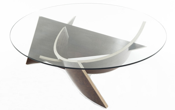 Expose coffee tableExpose Coffee Table