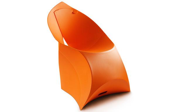 Flux chairFlux Chair