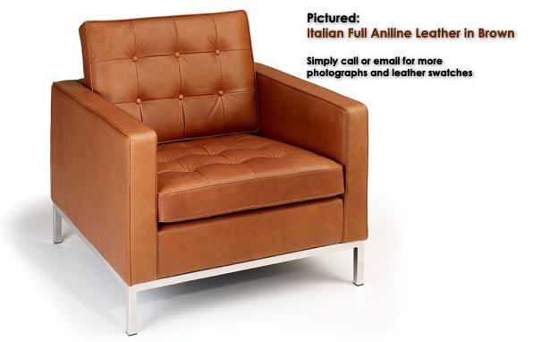 Knoll chairFlorence Knoll Arm chair
